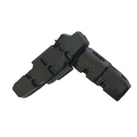 Trickstuff HS33 Bremsebelægninger til bremsebelægninger sort